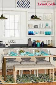 103 best kitchen images on pinterest dream kitchens kitchen and