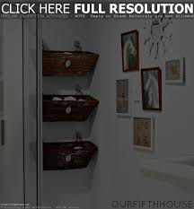 cheap wall decor for bathrooms best decoration ideas for you