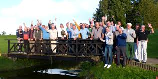 Douglas Bad Nauheim Aktuelles Attighof Golf Club E V U2013 Golf In Hessen
