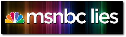 msnbc-lies_sm.png