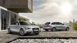 audi westrand audi centre rand after sales