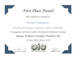 Prize Certificate Template First Place Award Template Project Estimator Sample Resume Freight