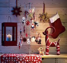 ikea decorations my web value