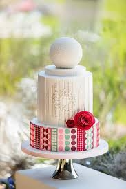 top trends alternative wedding cake ideas love our wedding