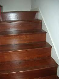 21 best stairs and rails images on pinterest brother stairs and