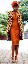 the midi victoria dress v neck african print midi dress with 3 4