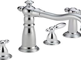 Price Pfister Kitchen Faucet by Kitchen Faucet Fix Kitchen Faucet Suitable High Arc Kitchen