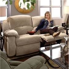 southern motion reclining sofa southern motion at youngstown furnishingbuzz com youngstown