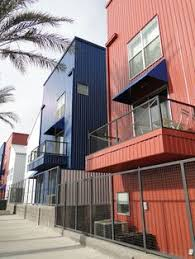 Urban Loft Style - urban loft exterior design and now buy loft houston style