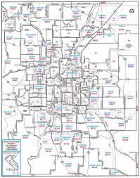 Map Colorado by Denver Zip Code Map Map Of Denver Zip Codes Colorado Usa