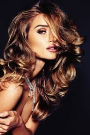 rosie huntington whiteley b and w beauties pinterest models