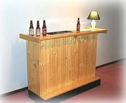mini bar plans plans diy free download simple wood craft ideas