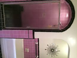 best oryginalna images on pinterest room bathroom ideas and
