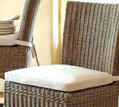 dining room chair pads and cushions stylish dining room chair pads throughout seat cushion for chairs