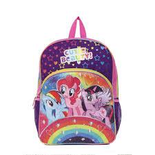 My Little Pony Blind Bag Wave 2 My Little Pony Hasbrotoyshop