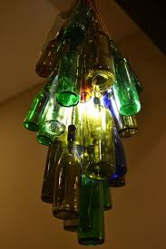 recycled chandeliers 12 best nalgene images on pinterest architecture chandeliers