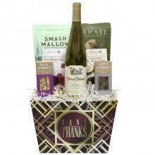 Wine Baskets Build A Basket Wine Pre Designed Gift Baskets