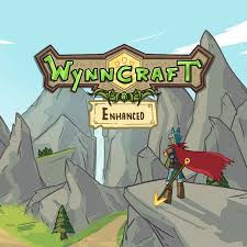 Journey Map Mod Overview Wynncraft Worldmap Mod Mods Projects Minecraft