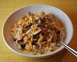 Easy Chicken Dinner Ideas For Family Favorite Chicken Recipes