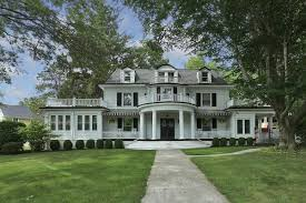 colonial house design old colonial homes insidecolonial houses in new england