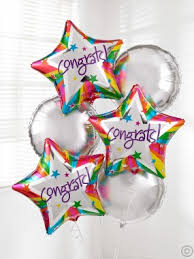 send balloons belfast balloon delivery send balloons belfast balloon delivery belfast balloon delivery