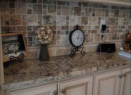 Gray Stained Kitchen Cabinets 100 Painting Kitchen Cabinets Espresso Kitchen Grey Stained