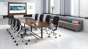 Kimball Office Desk San Diego Office Interiors B C Kimball Office Dealer