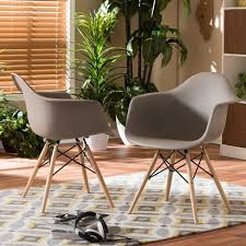 dining room the most best 25 retro chairs ideas only on pinterest