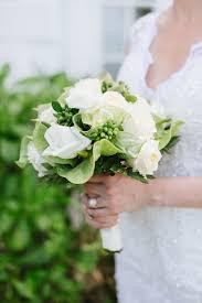 Wedding Flowers Jamaica Personal Jamaica Wedding At Half Moon Resort My Hotel Wedding