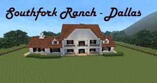 ranch house blueprints anelti com charming ranch house blueprints 2 maxresdefault jpg