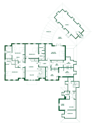 Gatwick Airport Floor Plan by 6 Bed Luxury Bespoke Home Wentworth Estate Surrey Little Orchard