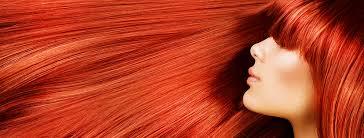 hair salon adesso hair salon home