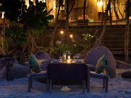 Schreibtische B O G Stig Das Sawan Resort In Koh Lipe Buchen