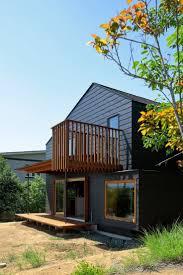 11486 best wood on house maisons et bois images on pinterest