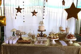 twinkle twinkle party supplies lifes celebration