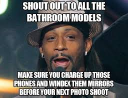 Model Meme - bathroom model meme to all the bathroom mirror models the meta