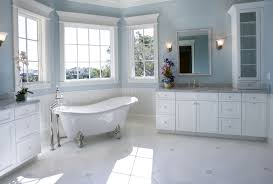 Modern Double Sink Bathroom Vanity by Bathroom Classic White Bathroom Ideas Modern Double Sink