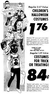 best store for halloween costumes moonlight motel master pancake pearl forrester paul mccartney