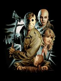 freddy vs jason halloween horror nights friday the 13th part iv the final chapter by justin osbourn