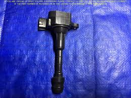 nissan 350z ignition coil buy used ignition systems page 5