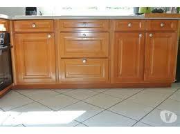 mini cuisine lapeyre meuble sous evier lapeyre 6 caisson meuble cuisine caisson