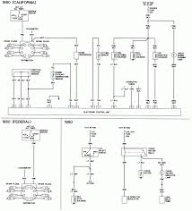 c3 corvette distributor diagram corvette tach drive distributor