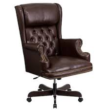 Inexpensive Office Chairs How To Find Comfortable Inexpensive Office Chairs Overstock Com