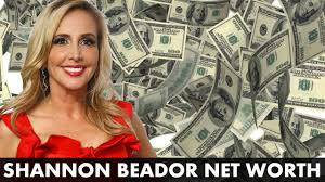 Shannon Beador Home by Shannon Beador Net Worth U0026 Biography 2017 Real Housewives Of