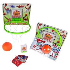 Backyard Sport Games Backyard Sports Nba Ultimate Game Of Horse Basketball Set Target