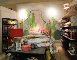 stores like anthropologie home home decor top home decor stores like anthropologie decor color