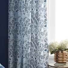 Childrens Curtains Debenhams 62 Best Curtains Images On Pinterest Bedroom Ideas Curtains And