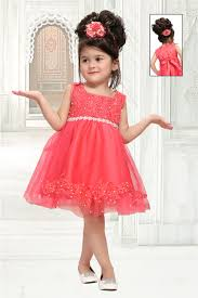 frock images buy online ready made customized party wear frocks simply