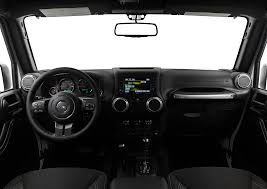 white jeep sahara tan interior 2017 jeep wrangler dealer in orange county huntington beach