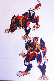 pr double dynasty step1 kung fu tigerzord by kishiaku on deviantart pr double dynasty step1 kung fu tigerzord by kishiaku